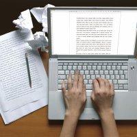 Editing cos'è? Gioie e dolori degli autori