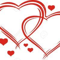 La posta del cuore, nuova rubrica del blog