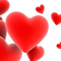 La posta del cuore aspetta la tua storia