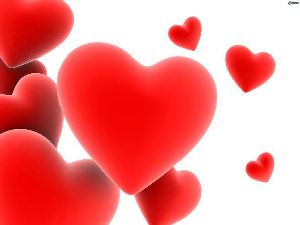 cuore2