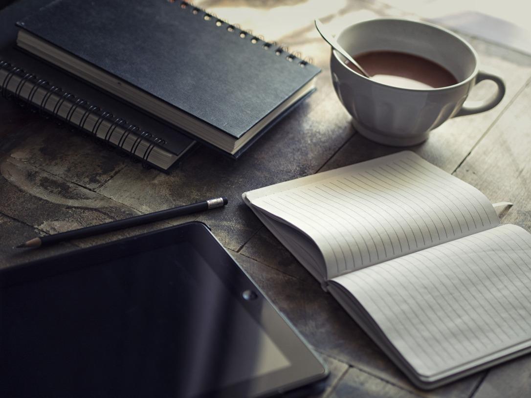 scrivere-un-articolo-umberto-eco-scrivere-bene