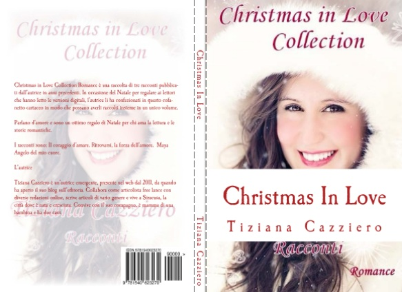 collection-natale-2016cartaceo