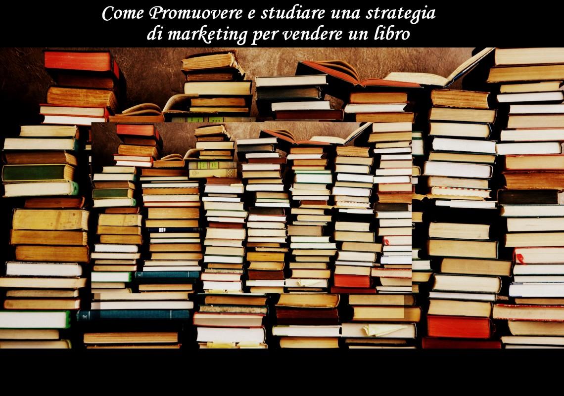 strategia-libri