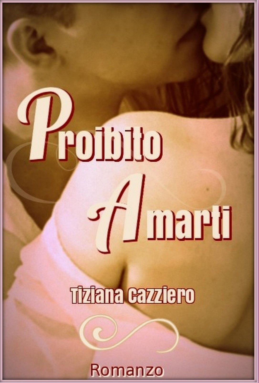 COVER PROVA 10