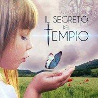 Intervista. Isabella Izzo ci parla del suo libro Il segreto del Tempio