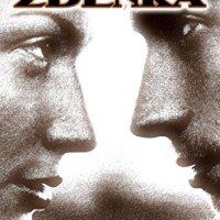 Recensione Io e Zdenka: Una vita per il sesso dell'autrice Marialuisa Moro