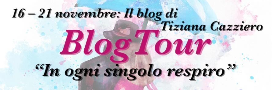 copertina FB_in ogni singolo respiro_tappa 2 Blogtour