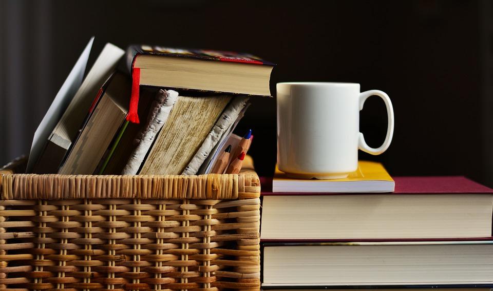 Libri e lettori