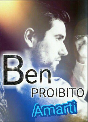 BEN GNOCCO