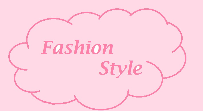 fashionstyle