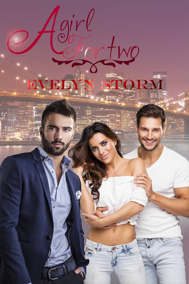 evelyn storm cover