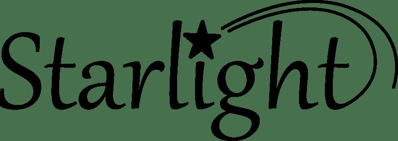 Starlight_logo