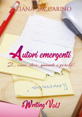Autori emergenti Cover (1)