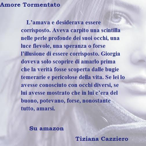 card2 - testo