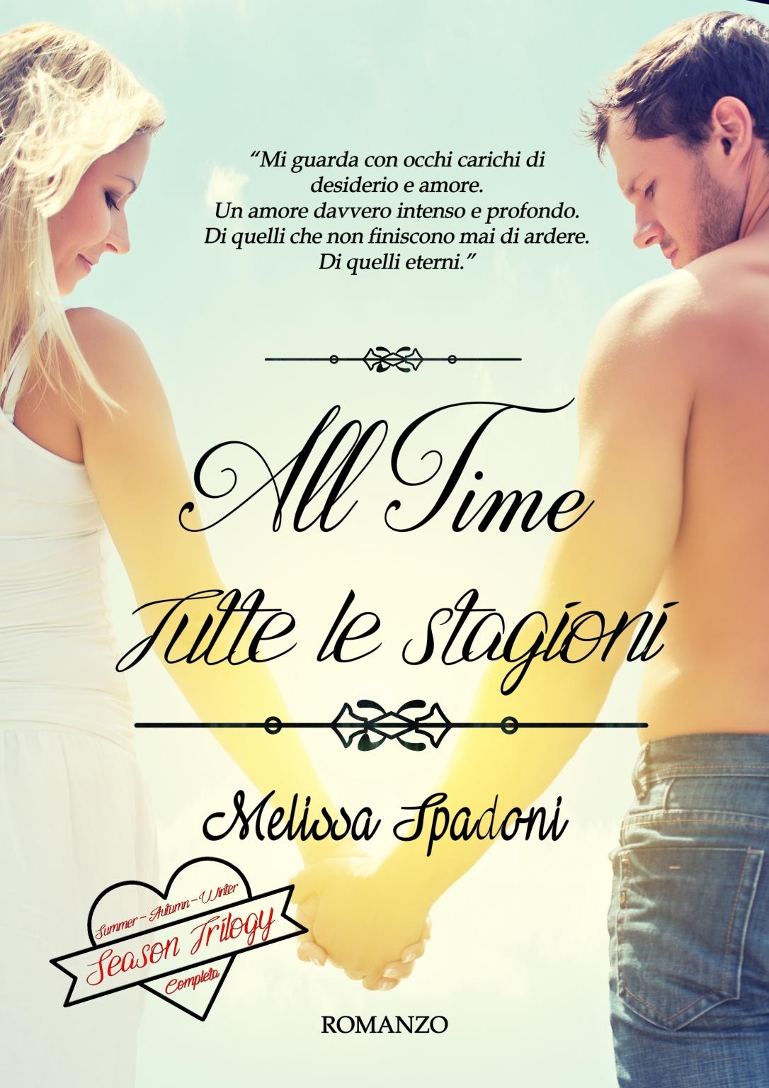 AllTime_Melissa Spadoni_ebookaltaDef (1)