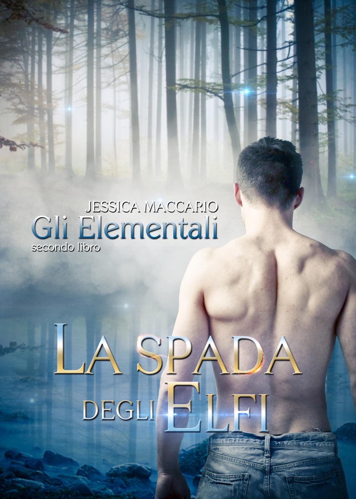 GLI ELEMENTALI 2 - COVER EBOOK (1)