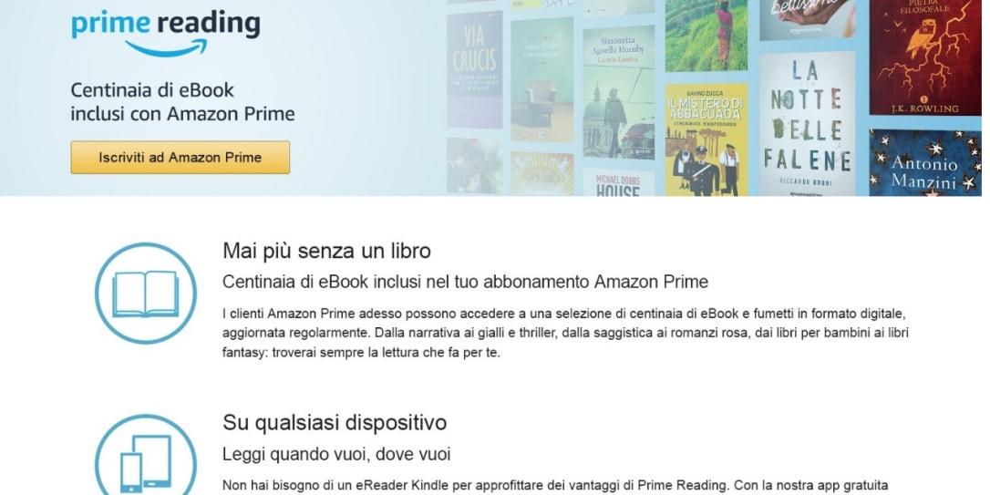 amazon prime reading2