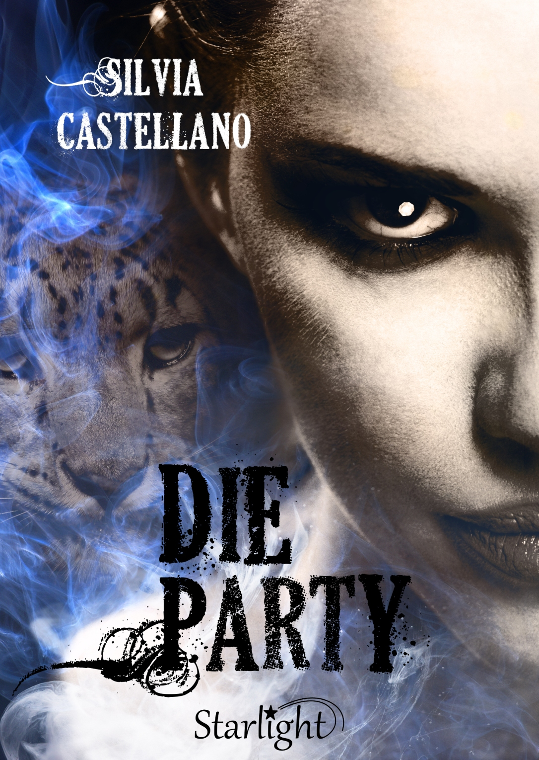 Copertina_Die Party