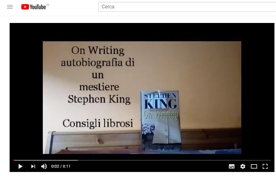 on writingpost immagine