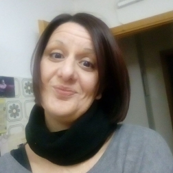 Tizyimmagine profilo