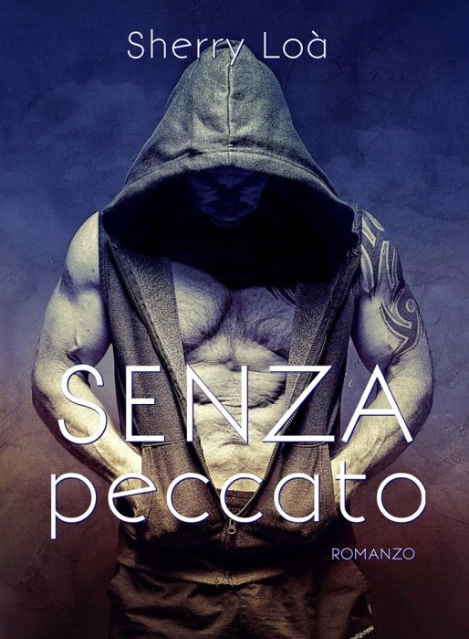 sheeryloàcoverreveal