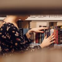 Come presentare un libro