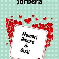 Segnalazione. Numeri, Amore & Guai di Silvestra Sorbera