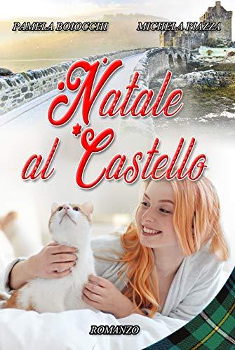Natale al Castello. Michela Piazza e Pamela Boiocchi