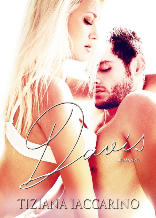 cover davis (1)