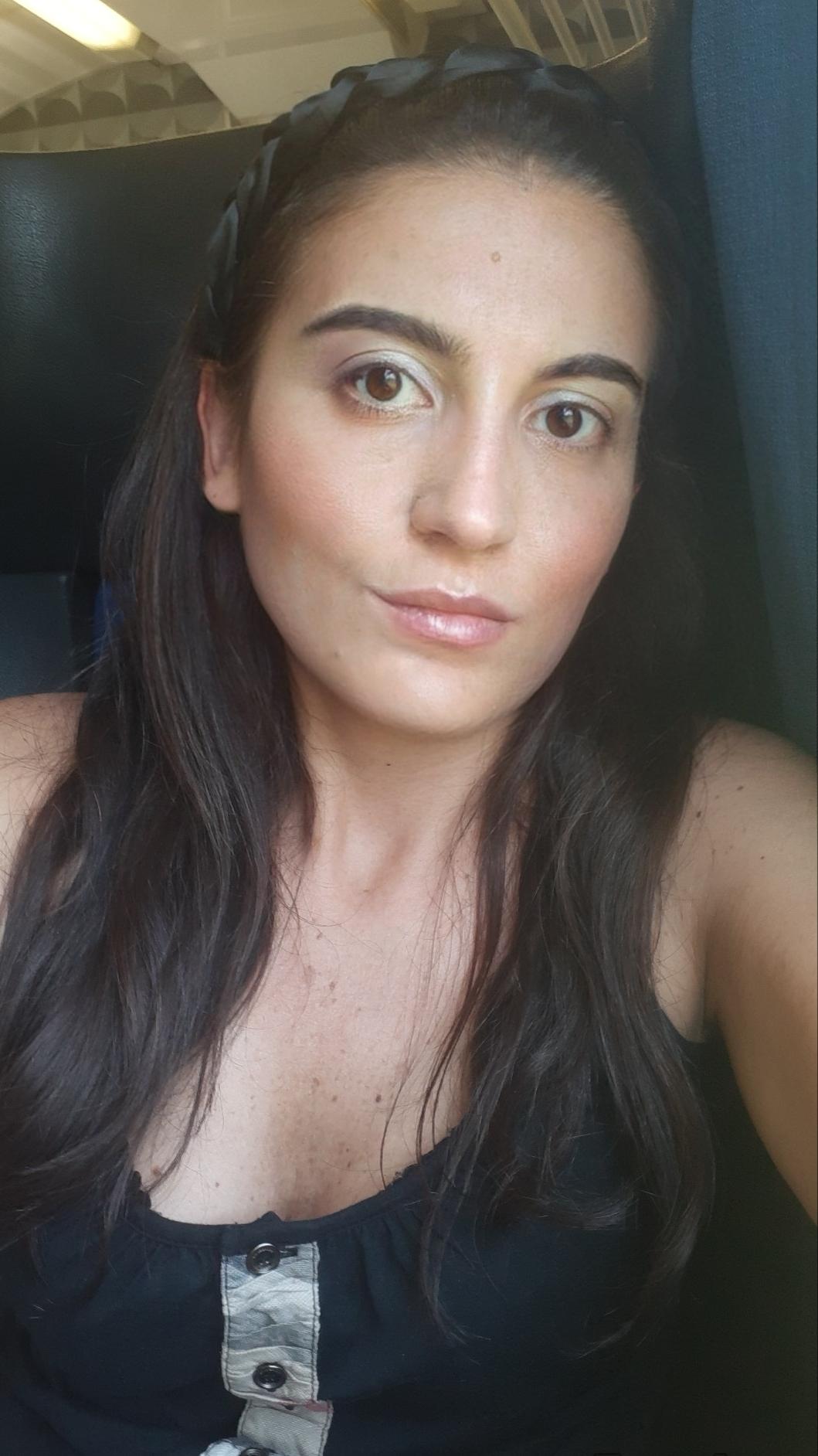 Intervista alla Dottoressa Angela Zoccali. Nutrizionista.