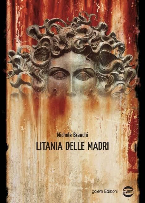 Cover Branchi (1)
