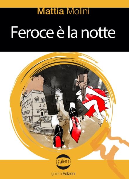 Cover Molini (1)