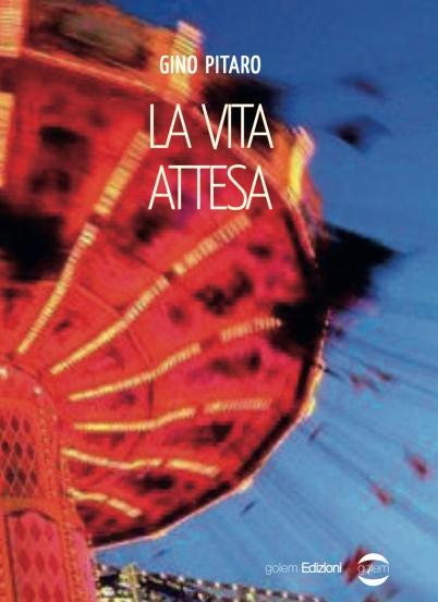 Cover Pitaro (1)