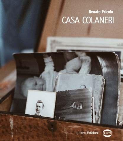Cover Pricolo