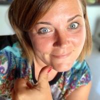 Parliamone. Intervista alla social marketing, mamma e blogger Sonia Fasulo