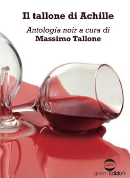 Cover Antologia (2)