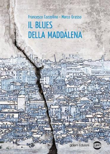 Cover Cozzolino e Grasso