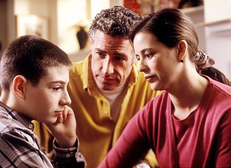 genitori_figli-parlano