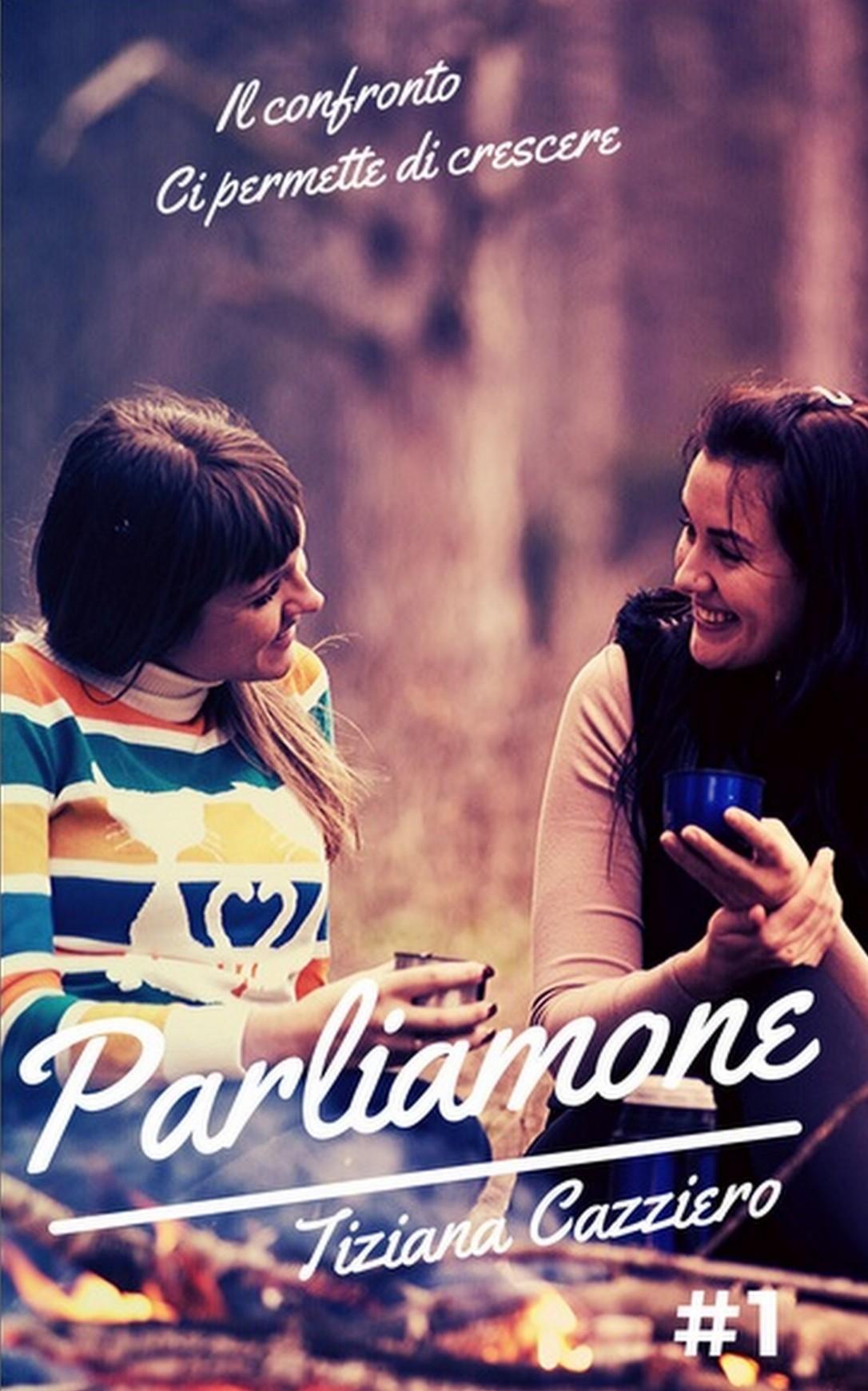 PARLIAMONECOVER2