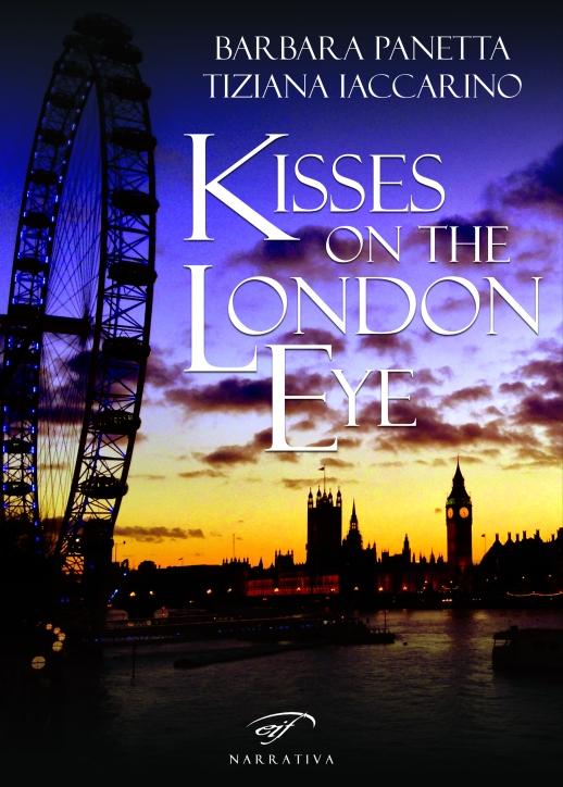 Cover kisses in alta risoluzione