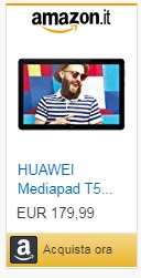 huaweipad