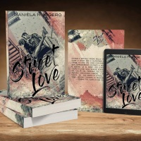 Cover Reveal con Street Love  di Daniela Ruggero
