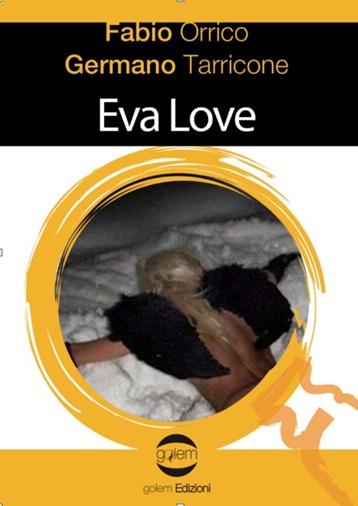 golem eva love